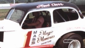 IN FOCUS | Riverside Park Speedway: Gone But Not Forgotten
