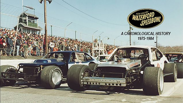 IN FOCUS | Speedbowl Documentary Series Part 3 (1975-1984)