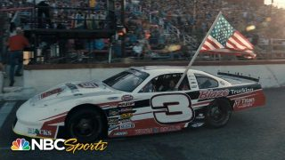 TALK SHOW | Dale Jr. Grassroots Racing Tour In America