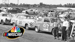 TALK SHOW | Grassroots Racing Tour: Toledo Speedway
