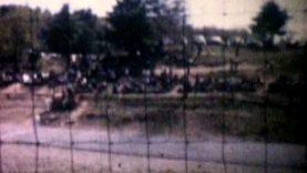 THE VAULT | Old Speedways – Pine Bowl Speedway